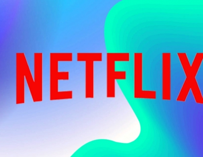 Netflix to Release More Interactive Shows For kids