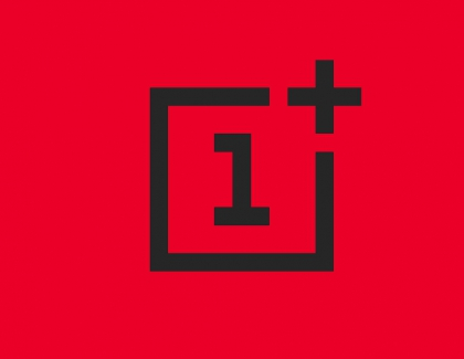 OnePlus Discloses Data Breach