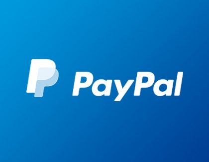 Paypal Leaves Facebook's Libra Association