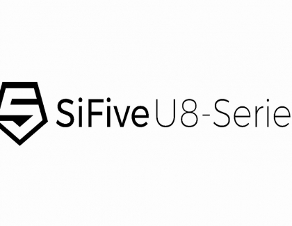 SiFive Announces New RISC-based U8-Series Core IP