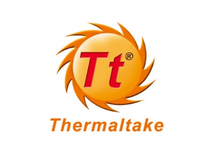 Thermaltake at CES 2020