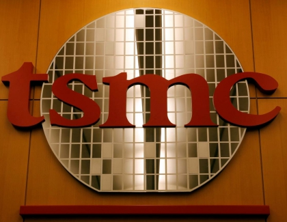 TSMC Files Complaints Against GlobalFoundries in U.S., Germany and Singapore
