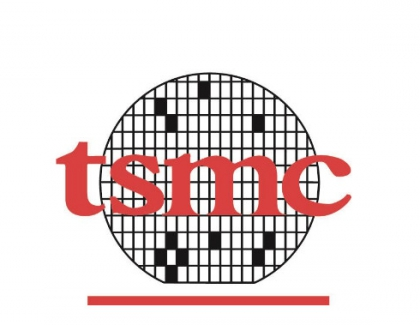 TSMC's 7nm Technology Helps Company's Third-quarter Profit
