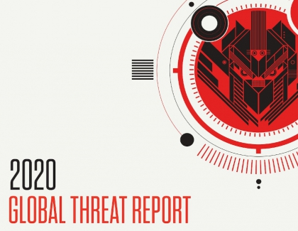 Cybersecurity Report Reveals Big Game Hunting, Telecommunication Targeting Take Center Stage for Cyber Adversaries