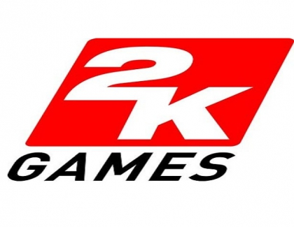 NFL and 2K to Produce Multiple New Video Games