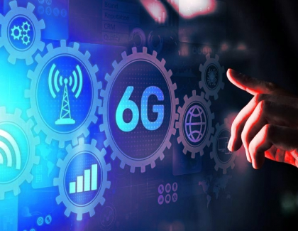 ZTE and China Unicom to Work Together on 6G