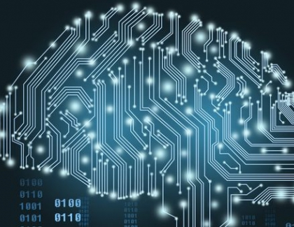 IBM Proposes Artificial Intelligence Rules