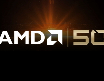 AMD Reports Record Quarterly Revenue but Forecast That Falls Short of Estimates