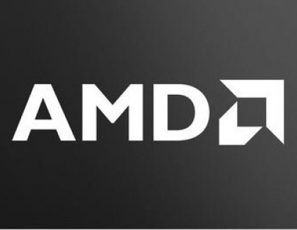 AMD Reports Record Profits from Ryzen and Radeon, Zen 3 and RDNA 2 On Track