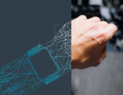 ARM Launches New Microcontroller and Neural Network Processors for IoT