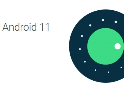 Android 11 Preview Unveils Privacy and Other Upgrades