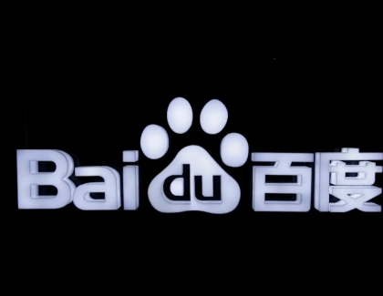 Baidu 'Cloud Phone' Lets You Run Android Apps on the Cloud