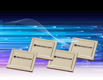 Broadcom Offers Commitments Concerning TV Set-top box and Modem Chipsets to End EU Antitrust Probe