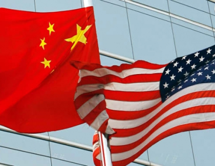 China lowers Some US Import Tariffs