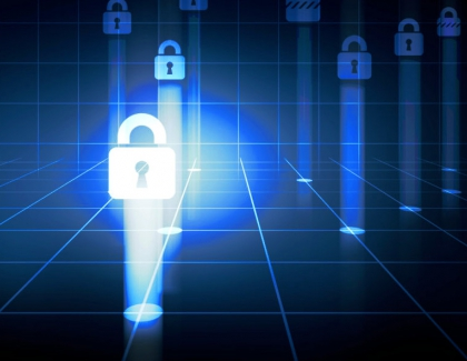 Google Says State-backed Hackers Use Coronavirus For Phishing Attacks