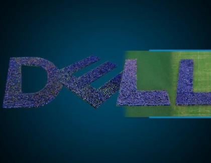 Dell Reports Weaker Demand for Data-Center Hardware