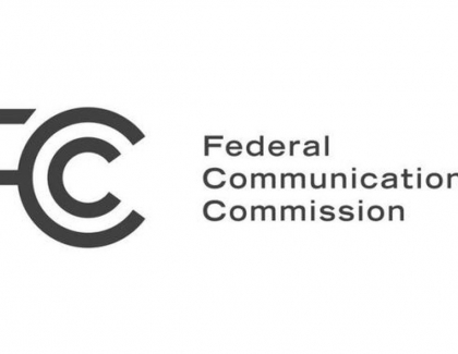 FCC Scrutinizes Four Chinese Companies Providing Telecommunication Services in the U.S.
