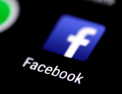 Australia Launches Federal Court Action Against Facebook