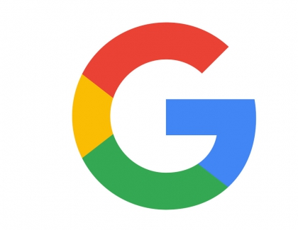 Google Pauses Chrome Updates; Firebase App Tools Under Investigation