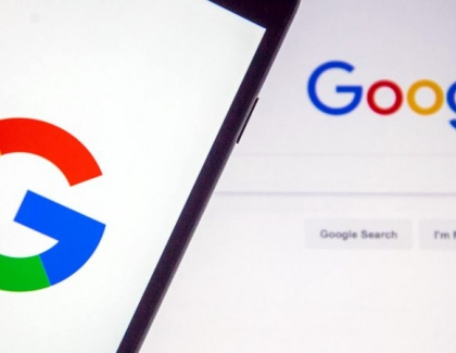 Google to 'iterate' on its Favicon Search Plan