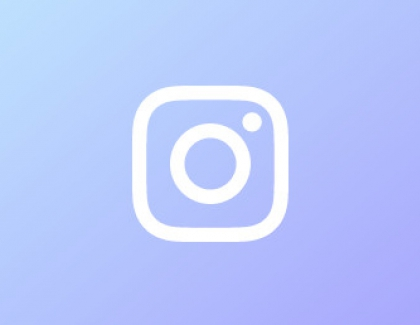 Instagram to Remove COVID-19 Content and Accounts from Recommendations