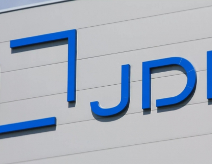 Japan Display Finalises Deal to Raise $200 Million, Possibly From Apple