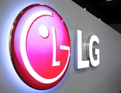 LG Reports Record Sales and Profitability for Home Appliances, But Overall Net Loss Widens