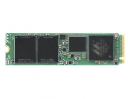 SSSTC is Sampling the CA6 PCIe Gen 4 SSDs