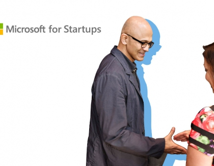 Microsoft Program Offers Startups Free Access to GitHub Enterprise and Microsoft Power Platform