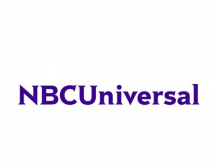 European Commission fines NBCUniversal €14.3 million For Restricting Sales of Film Merchandise Products