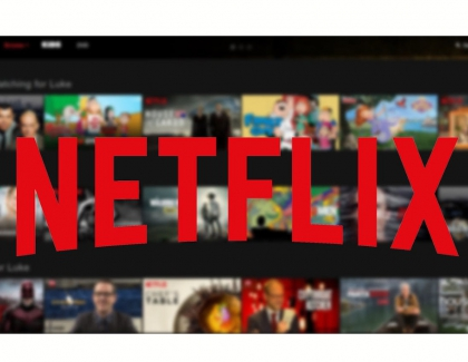 Netflix Remains the Leader in The Streaming War