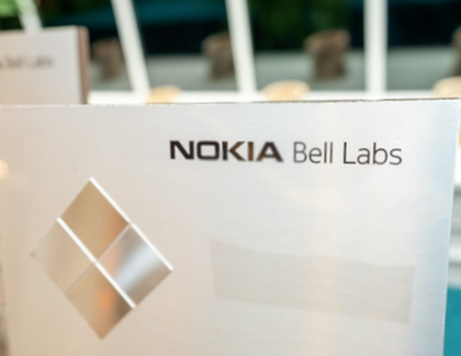 Nokia Bell Labs Sets World Record in Fiber Optics Speed