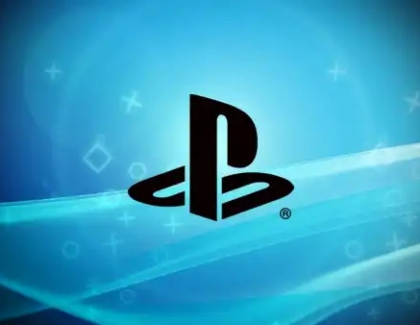 Tomorrow We'll Finally Learn More About the Sony PS5