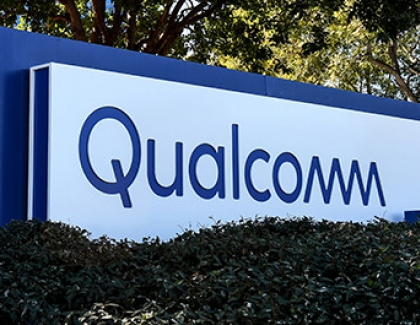 Qualcomm Forecasts High Revenue on 5G Chip Demand