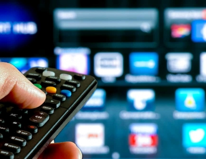 SVOD Services: What it Takes to Win with the Audience