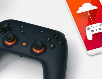 Now You Can Play Stadia Pro for Free