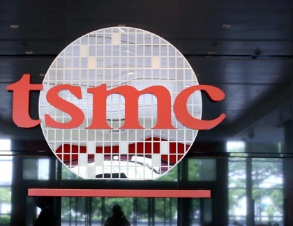 TSMC Does Not Accept New Orders From Huawei: Nikkei