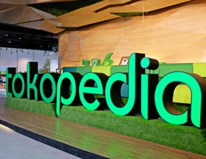 Indonesia's Tokopedia Inverstigates Alleged Data Leak of 91 Million Users