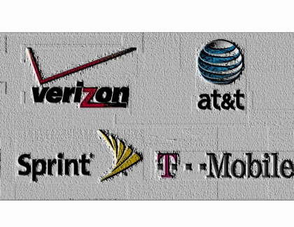 FCC Proposes Over $200 Million fines Against Wireless Carriers For Failing to Protect Consumer Location Data
