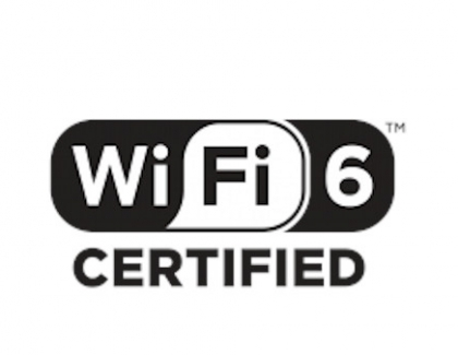 Wi-Fi Alliance Brings Wi-Fi 6 into 6 GHz