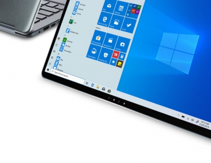 Windows 10 Critical Security Update Patches SMB Vulnerability