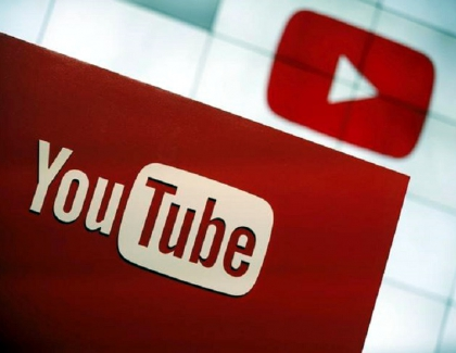 Youtube Implements New Measures to Better Protect Kids' Privacy, Combat Harassment