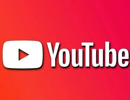 YouTube to Lower Streaming Quality in Europe to Offload Internet Networks