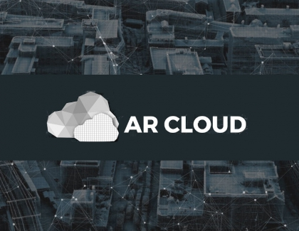 The AR Cloud Promises Future Proof AR Use Cases, but Needs Help from Enabling Technologies