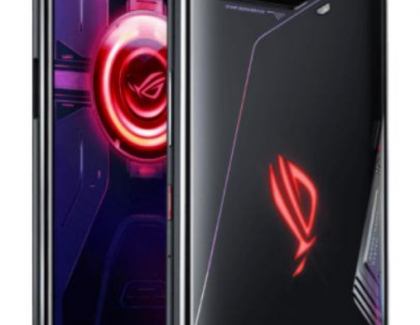 ASUS Republic of Gamers Launches ROG Phone 3