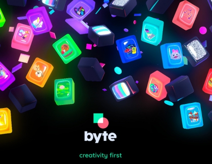 Six-second Looping Videos Return With The New Byte App