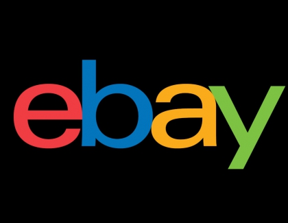 Starboard Ends Proxy Fight at eBay