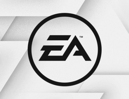 EA's New Games For 2020