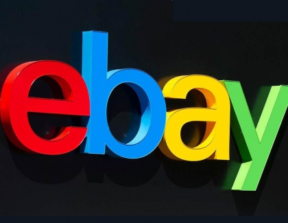 Intercontinental Exchange Targets eBay Acquisition: WSJ