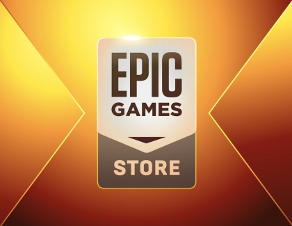 Epic Games - 15 days of free PC games starting December 17